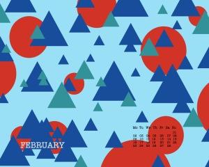 Wallpaper_Feb1280_blue