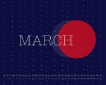 Wallpaper_MarRed1280