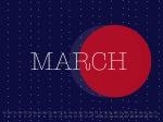 Wallpaper_MarRed1600_1200