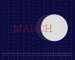 Wallpaper_MarWhite1280