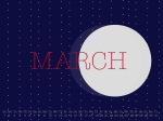 Wallpaper_MarWhite1600_1200