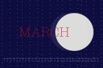 Wallpaper_MarWhite1920