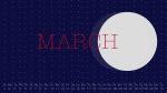 Wallpaper_MarWhite2560