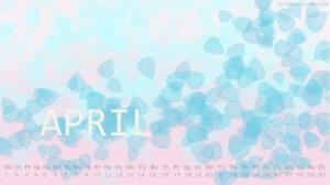 April2560_1440