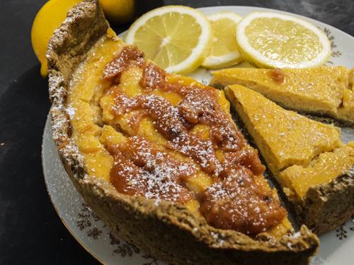 Lemoncake-6