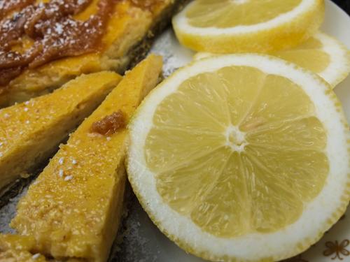 Lemoncake-8