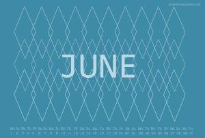 juni1900_1280